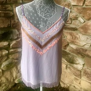 Gimmicks by Buckle Cami Top